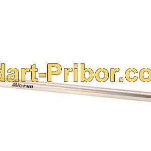 НИ 450-700 нутромер индикаторный - фотография 1