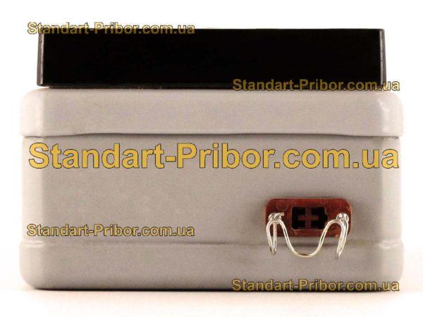 НИТРАТ-М нитратомер аналоговый - фотография 4
