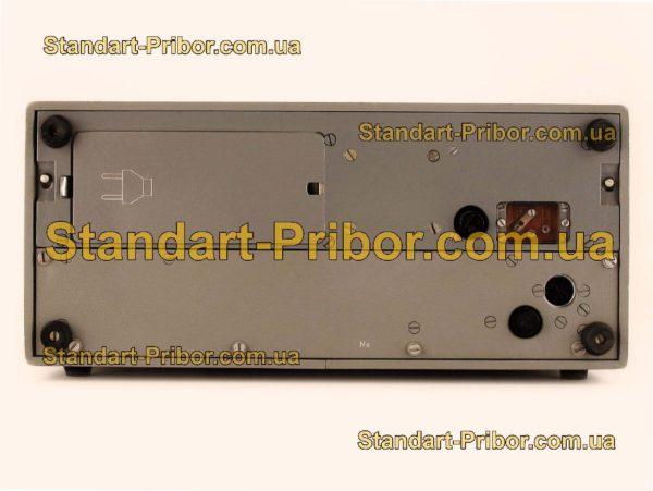 NLMZ-4/50 измеритель радиопомех - фотография 4