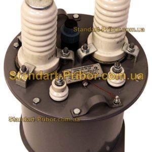 НОМ-10-66 трансформатор - фотография 1