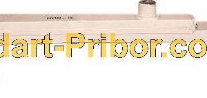НОВ-11 волновод - фотография 1