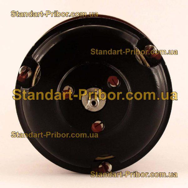 НС-1404 сельсин контактный - изображение 5