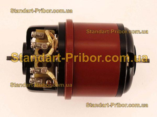 НС-1404ТВ сельсин контактный - фото 6