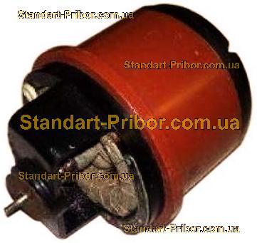 НС-1501 сельсин контактный - фотография 1