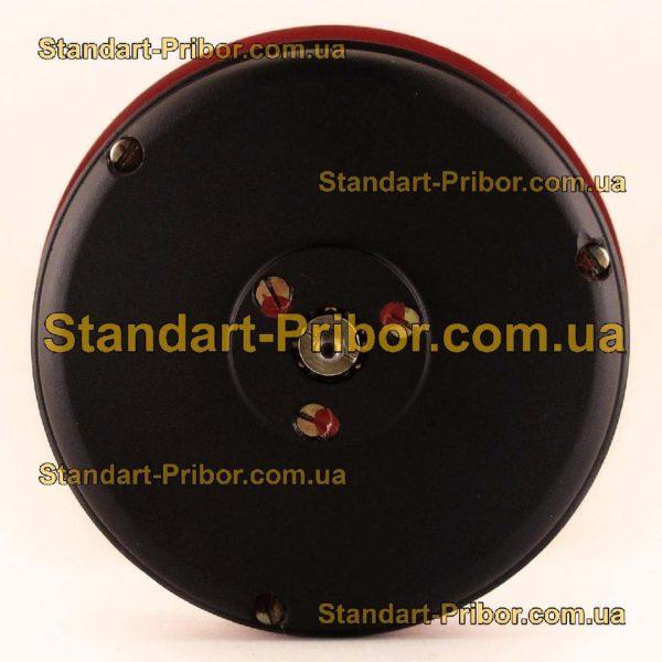 НС-501 сельсин контактный - фотография 7