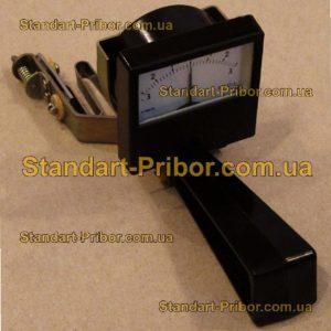 НВ-Б вилка нагрузочная - фотография 1
