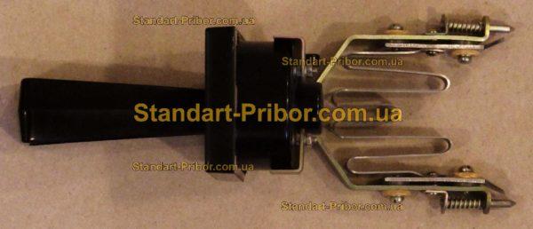 НВ-Б вилка нагрузочная - фото 3