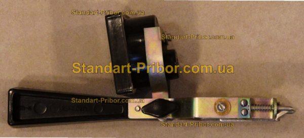 НВ-Б вилка нагрузочная - изображение 5