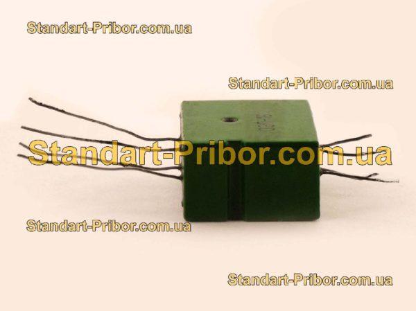 ОЭП-16 оптопара резисторная - фото 3