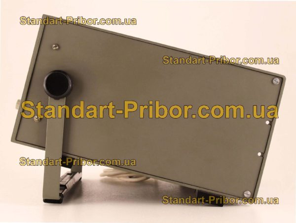 ОГ4-163 генератор сигналов - фото 3
