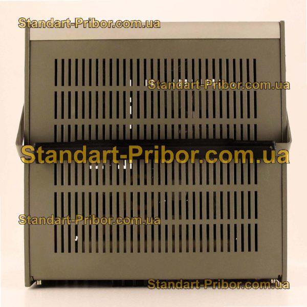 ОГ4-163 генератор сигналов - изображение 5