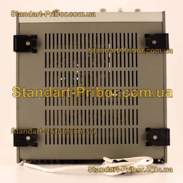ОГ4-163 генератор сигналов - фото 6