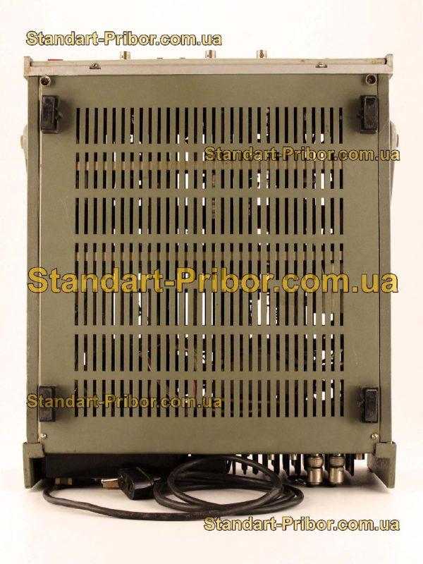 ОГ5-87 генератор импульсов - фото 6