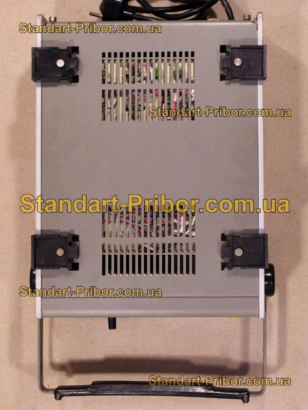 ОМ3-65 ваттметр поглощаемой мощности - фото 6
