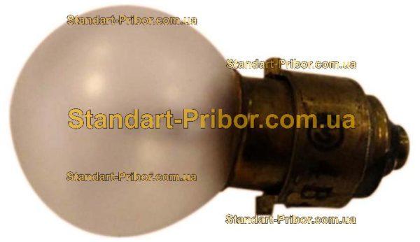 ОП-4-4-1 лампа - фотография 1