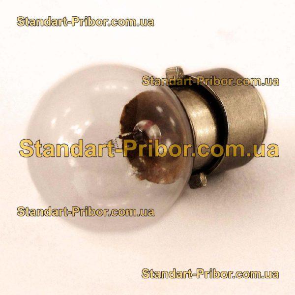 ОП-4-4-2 лампа - фотография 1