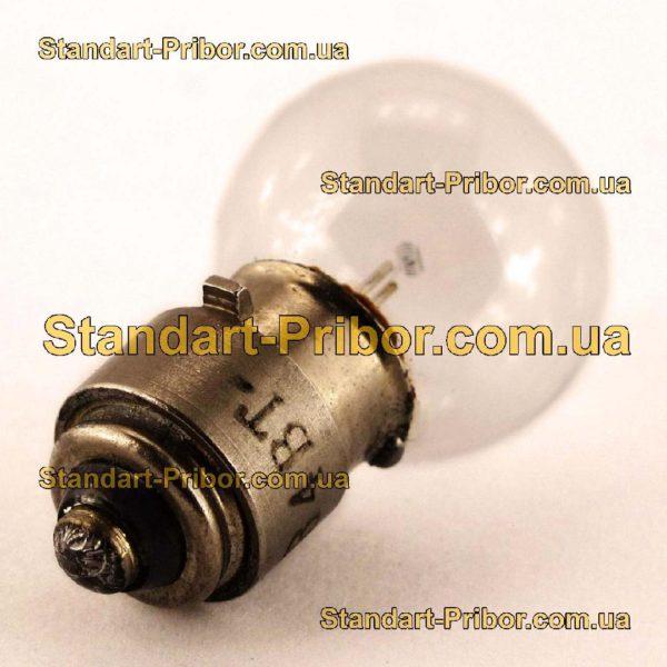 ОП-4-4-2 лампа - изображение 2