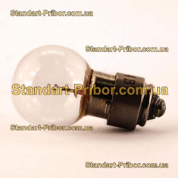 ОП-4-4-2 лампа - фото 3