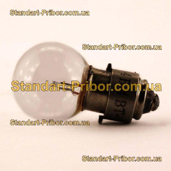 ОП-4-4-2 лампа - фотография 4