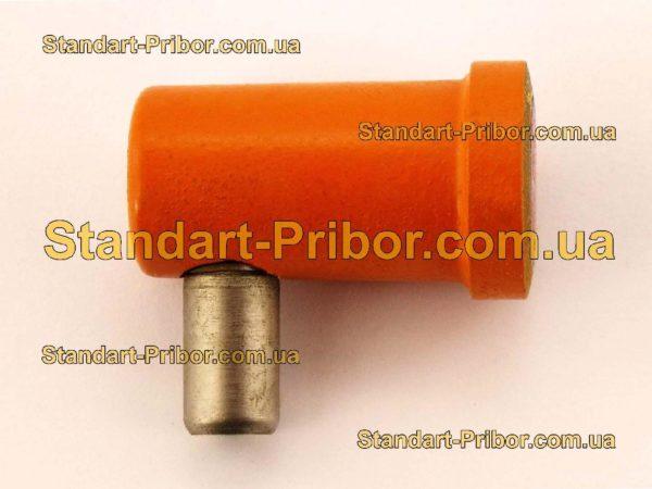 П111-2.5-КН преобразователь совмещенный - фото 3