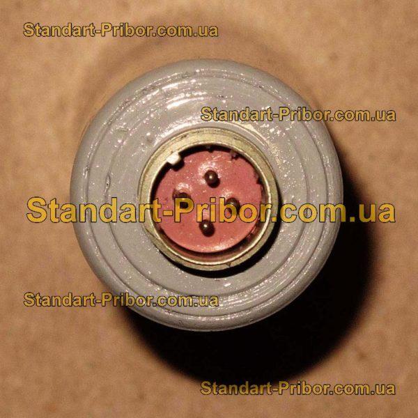 П120-04 БЫ 2.008.120-04 преобразователь активный - фото 3