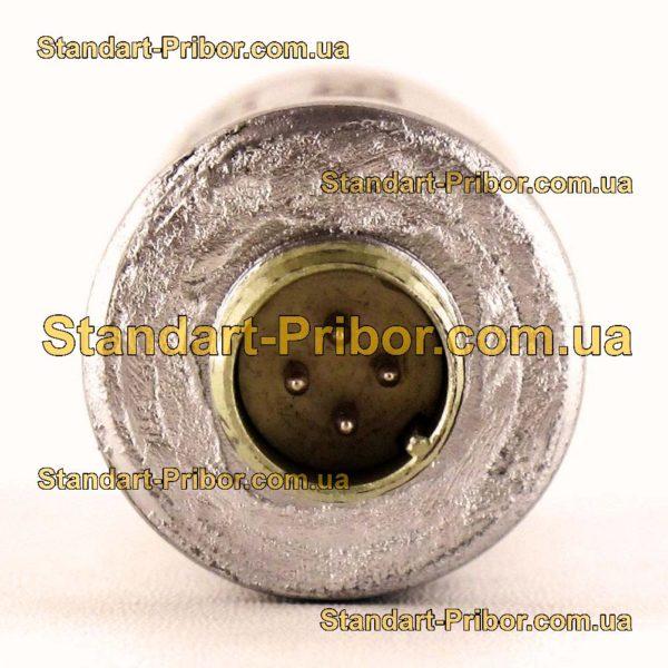 П120-07 БЫ 2.008.120-07 преобразователь активный - фотография 4