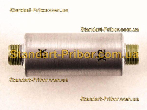 П120-09 БЫ 2.008.120-09 преобразователь активный - изображение 5