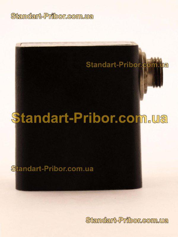 П121-2.5-65-002 преобразователь контактный - фото 3