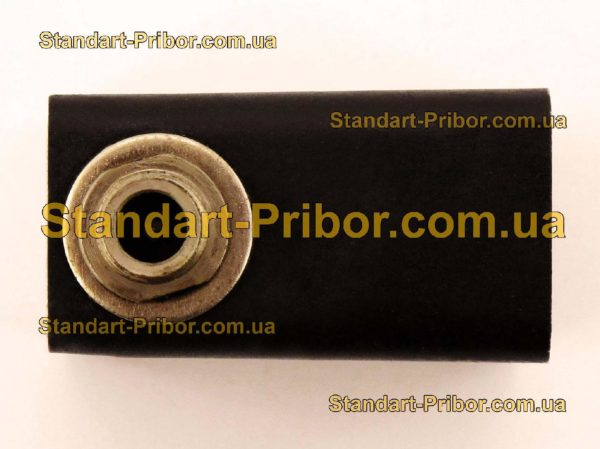 П121-2.5-65-002 преобразователь контактный - фотография 4