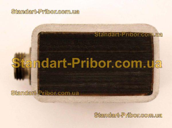 П121-2.5-65-002 преобразователь контактный - изображение 5