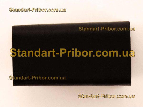 П121-2.5-65-002 преобразователь контактный - фото 6