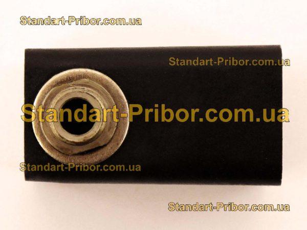 П121-2.5-65-А-001 преобразователь контактный - фотография 4