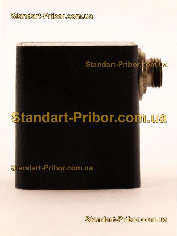 П121-2.5-65-АК20 преобразователь контактный - фото 3
