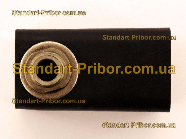 П121-2.5-65-АК20 преобразователь контактный - фотография 4