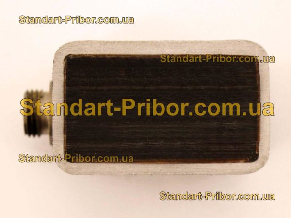 П121-2.5-65-АК20 преобразователь контактный - изображение 5