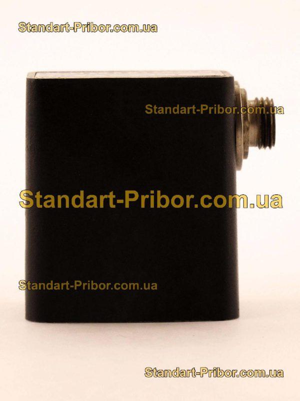 П121-2.5-65-М-003 преобразователь контактный - фото 3