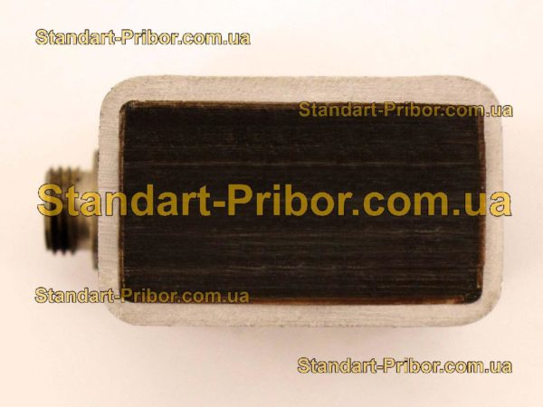 П121-2.5-65-М-003 преобразователь контактный - изображение 5