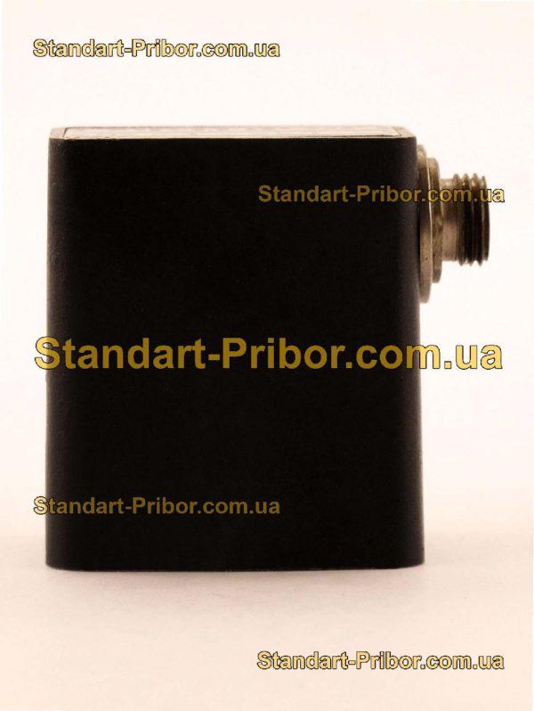 П121-2.5-65-М преобразователь контактный - фото 3