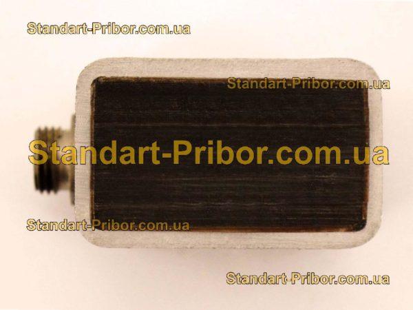 П121-2.5-65-М преобразователь контактный - изображение 5