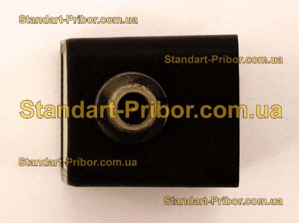 П121-5-50-АК20 преобразователь контактный - фото 3
