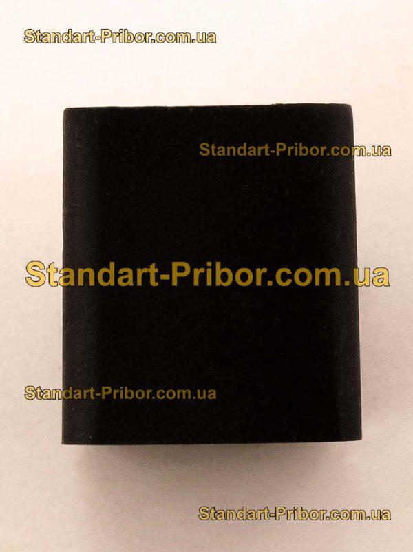 П121-5-50-АК20 преобразователь контактный - фото 6