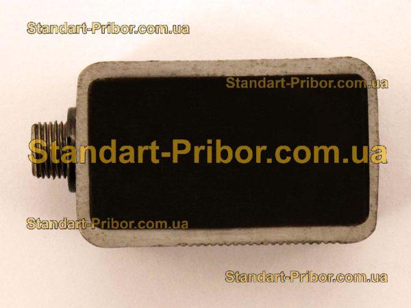 П121-5-50-АМ-001 преобразователь контактный - фотография 4