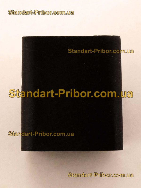 П121-5-50-АМ-001 преобразователь контактный - фото 6