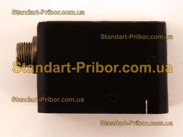 П121-5-50-АМ-004 преобразователь контактный - изображение 5