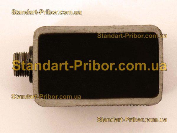 П121-5-50-АММ-002 преобразователь контактный - фотография 4