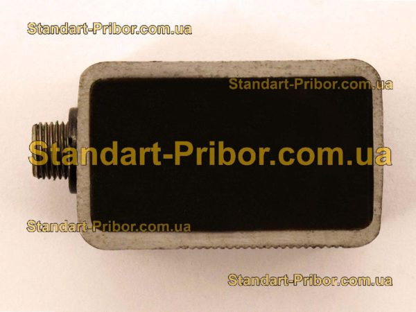 П121-5-50-М-003 преобразователь контактный - фотография 4