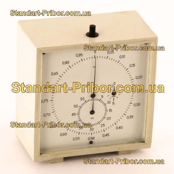 П14-2М секундомер - фотография 1
