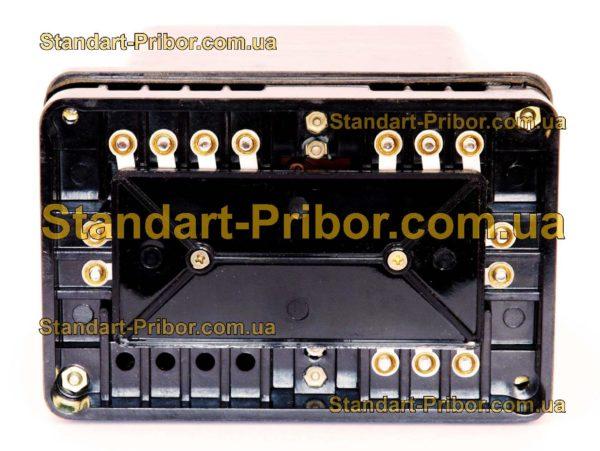 П1730 блок сигнализации, регулирования - фотография 1