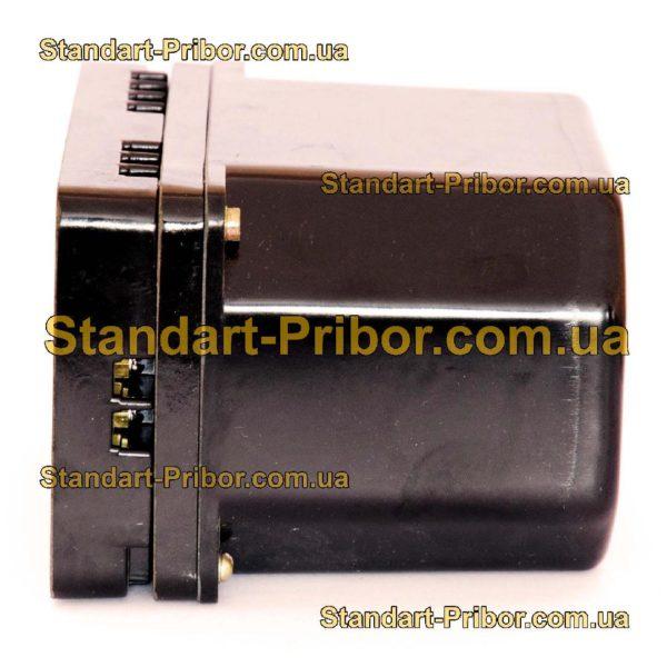 П1730 блок сигнализации, регулирования - изображение 2