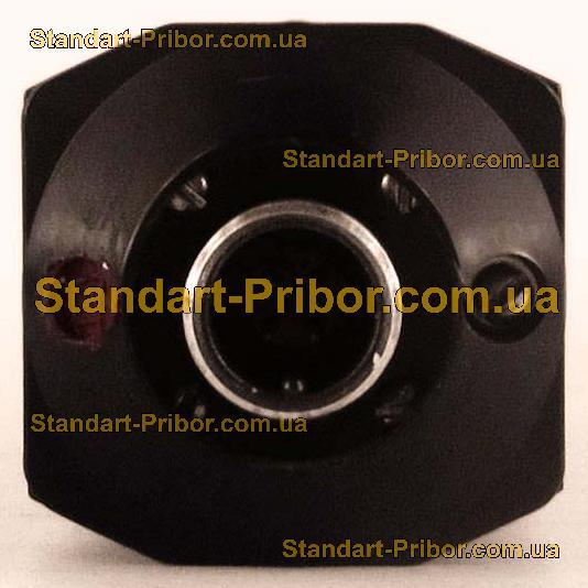 П3-16 измеритель напряженности поля - фотография 7